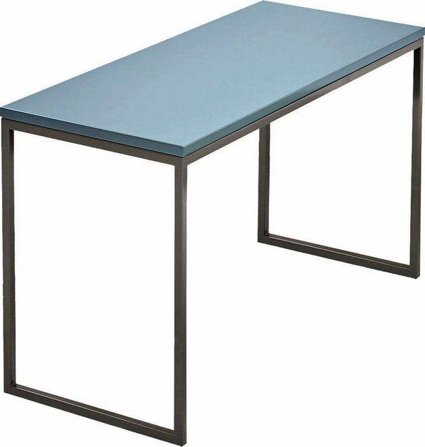 Now By Hulsta Couchtisch Ct 17 1 Mit Grauem Gestell Und Lackierter Tischplatte Online Kaufen Couchtische Hulsta Couchtisch Tisch