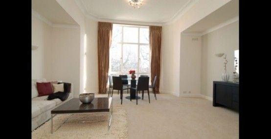 Attractive Impressive 2 Bedroom Flats To Rent In Knightsbridge London Sw3 775 Per Week For More Information Please Visi Flat Rent Apartments For Rent Home