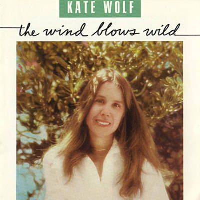 Found Give Yourself To Love by Kate Wolf with Shazam, have a listen: http://www.shazam.com/discover/track/46816039