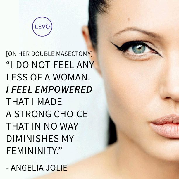 Inspirational Quotes On Life: 10 Of The Greatest Quotes From Women In 2013
