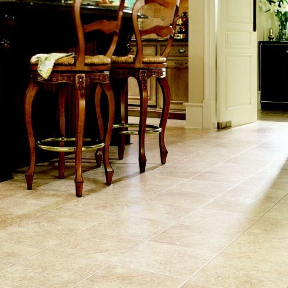 Innovations tumbled travertine 8 mm thick x 11 35 in wide x 46 3 innovations tumbled travertine 8 mm thick x 11 35 in wide x laminate flooringtravertinehome doublecrazyfo Choice Image