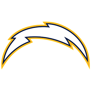 Shop San Diego Chargers Wall Decals Amp Graphics Fathead