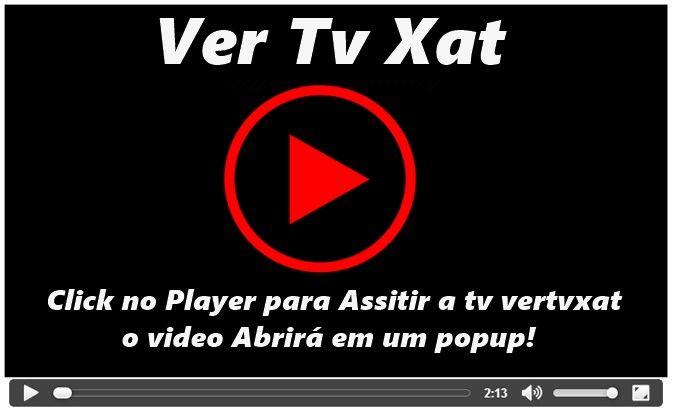 Assistir Amc Ao Vivo Online Gratis Com Imagens Assistir Online