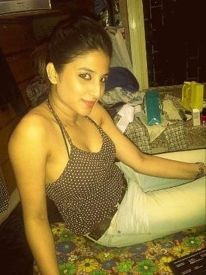 Hindi girls very hot
