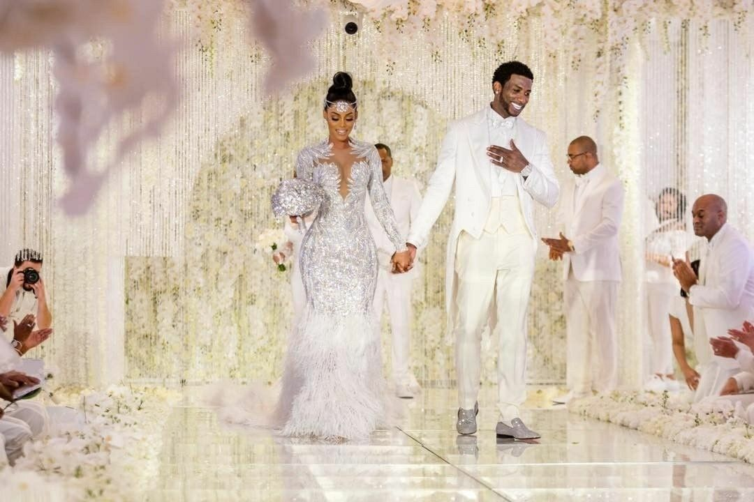 Pin by kela on wedding inspirati wedding dress