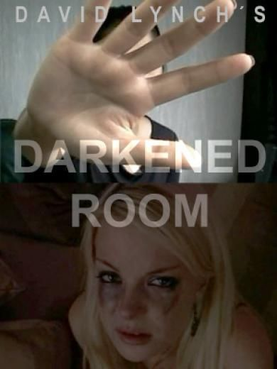 ONLY RECENSIONI TO PLAY WITH: Darkened Room di David Lynch (2002)