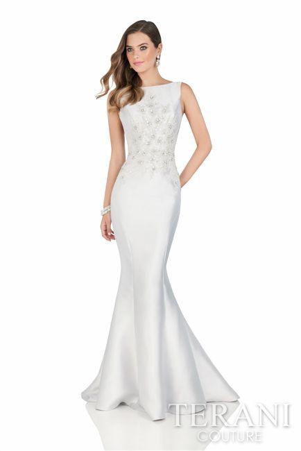 7cdaa88d4f1 Bridesmaid Dress