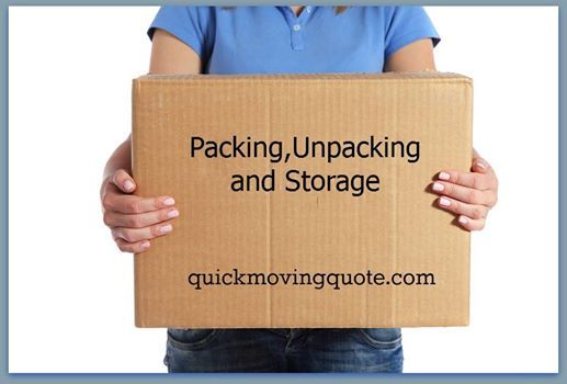 Free Moving Quotes Quick Moving Quotes 8669293105 Visit Httpquickmovingquote