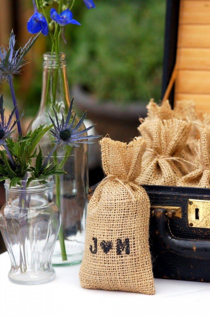 Coffee Wedding Favors The Latest Wedding Sensation