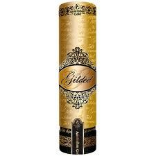Australian Gold Gilded Tanning Lotion 8 5 Oz With Images Australian Gold Tanning Lotion Dark Tanning Lotion Australian Gold