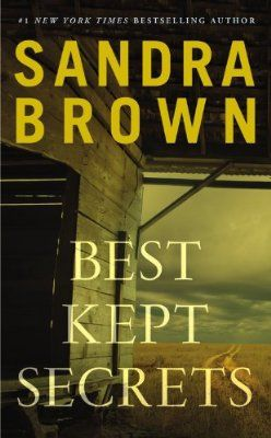 Best Kept Secrets | Mystery Suspense Thriller Books Kindle | Books
