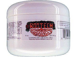 Photo of Rootech Gel, 56g by Technaflora. $32.88. Contact Flora Hydroponics today!. Anoth…