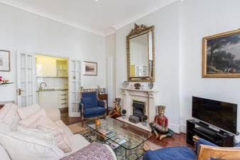 London Guest Suites Is A Holiday Lettings Vacation Homes Apartments Agency In