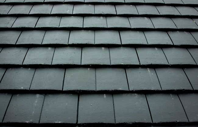 Beautiful Tiles Of Slate Available At Https Theslateroofingcompany Com Au Our Services Slate Roof Tiles Roofing Roof Roof Repair