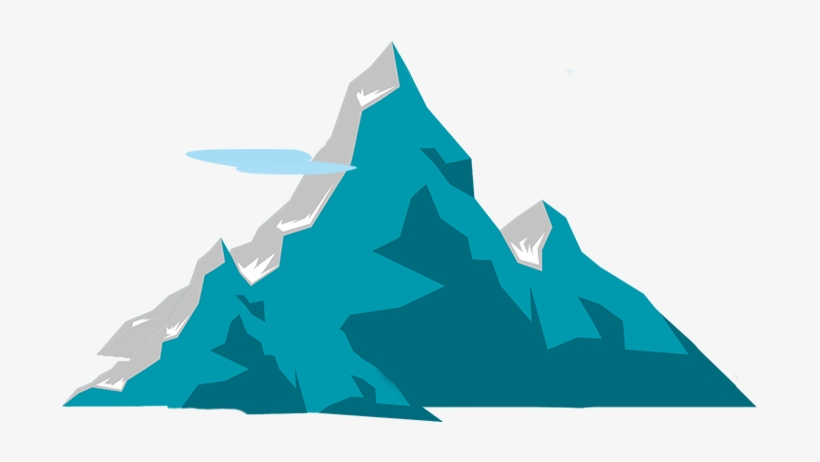 Cartoon Mountains Png - Mountain Animation Png, transparent png | Cartoon  mountain, Cartoon, Cartoons png