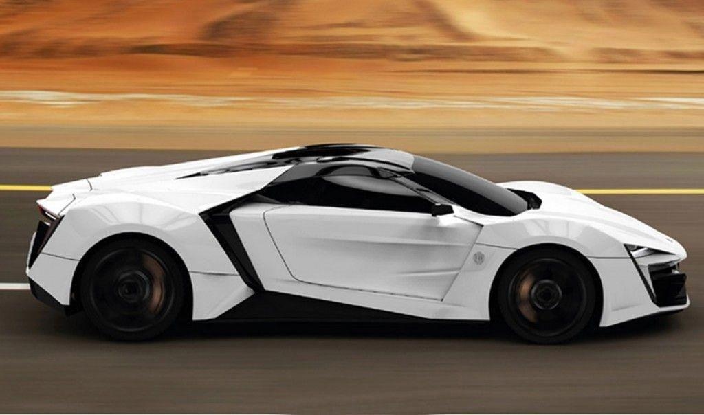 w motors lykan hypersport bugattiveyroninterior hyper cars rh pinterest com