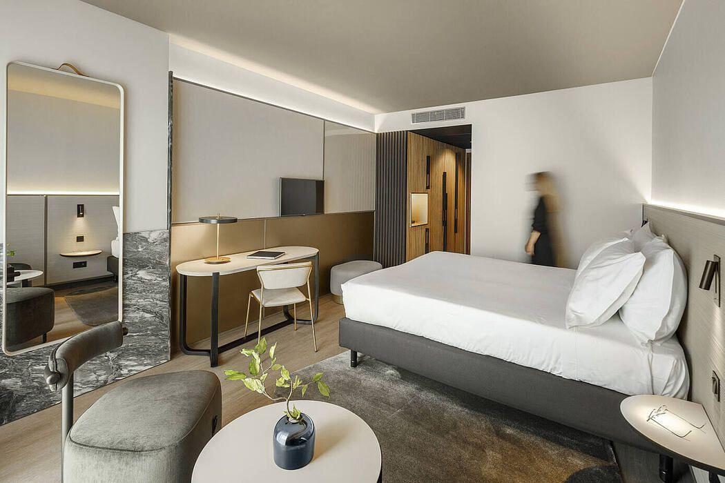 Azoris Royal Garden Hotel By Box Arquitectos Homeadore Royal Garden Hotel Furniture Design