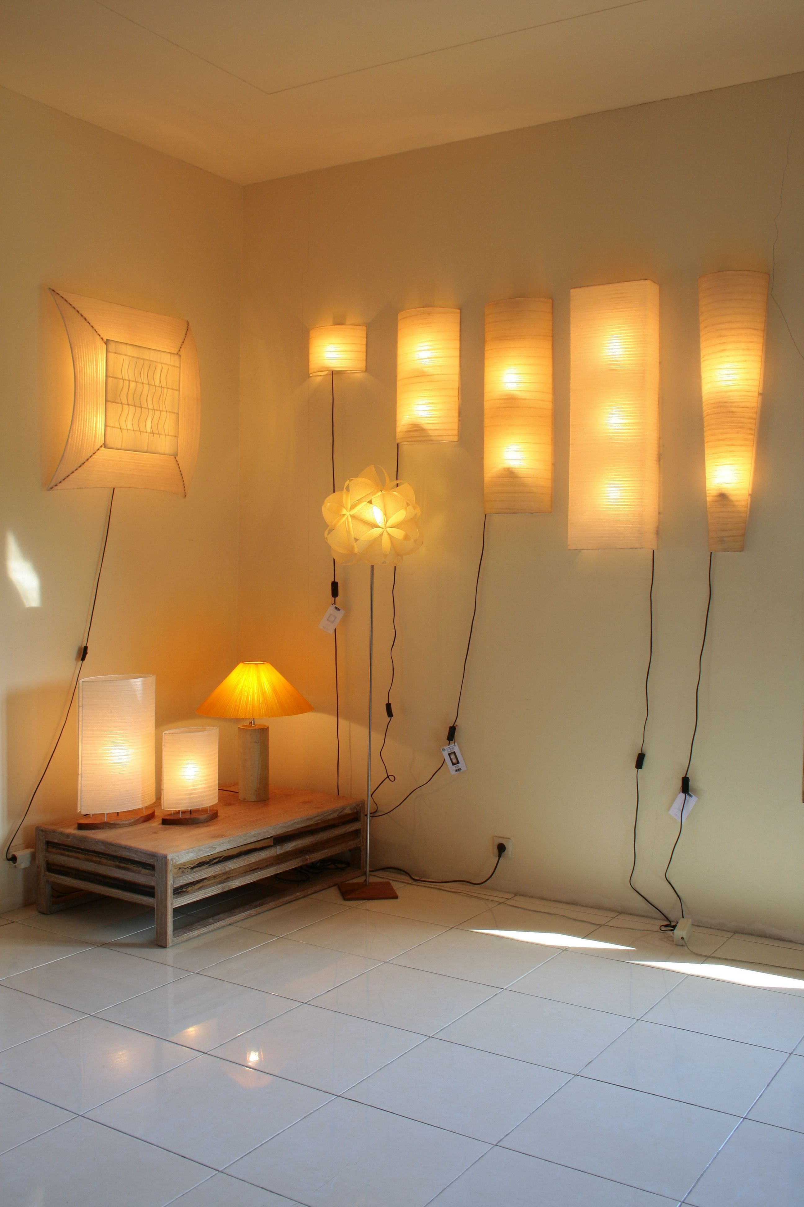7 sublime cool ideas wooden lamp shades wood lamp shades frame rh pinterest com