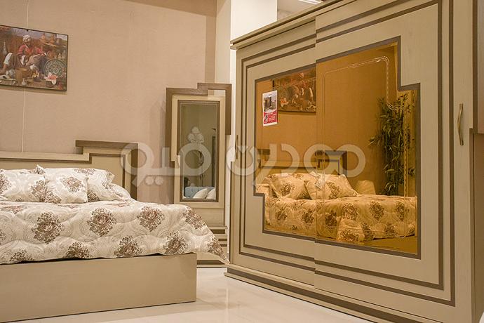 غرفة نوم مودرن مساطر دمياط In 2021 Home Decor Home Furniture