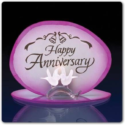 Happy Anniversary Anniversary Anniversary Quotes Happy Anniversary Happy Anniversary Qu Happy Anniversary Marriage Anniversary Cards Wedding Anniversary Wishes