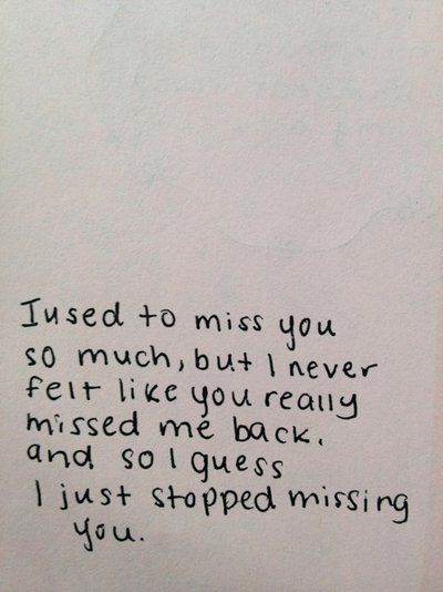 missing old friend quotes google search quotes pinterest