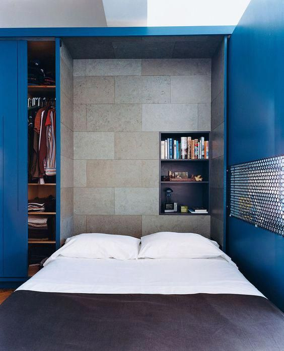 bedroom ideas for small rooms maximized your small bedroom with rh pinterest com