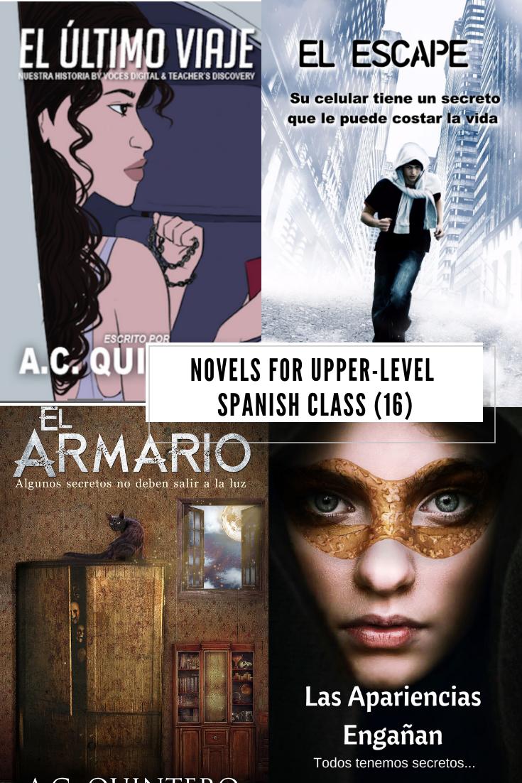 Mega deal of the week 16 novels materials fvr multi level reading mega deal of the week 16 novels materials fvr multi level reading fandeluxe Images