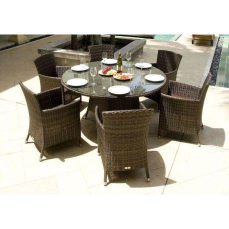 wickerline garden home pinterest outdoor furniture sets rh pinterest nz