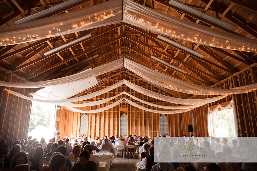 barn wedding venue lancaster pa some day pinterest