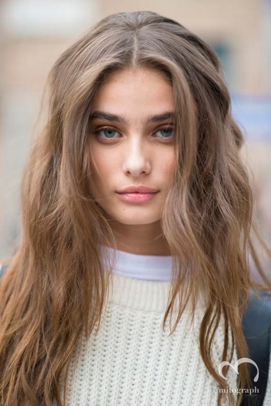 f66cb2e19e17 These are Taylor Hill s favorite beauty products. We have to agree