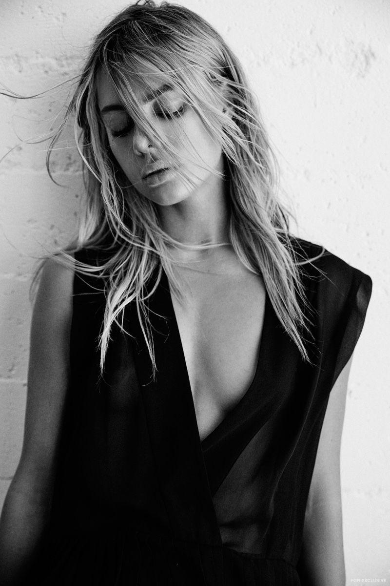 Celebrites Hannah Kirkelie naked (97 images), Tits
