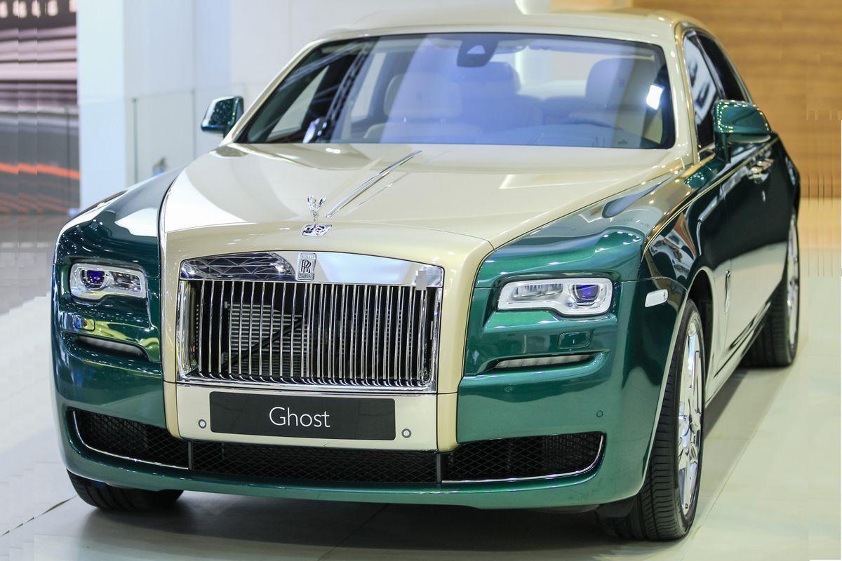 2016 rolls royce phantom ghost kule biler pinterest rolls rh pinterest com