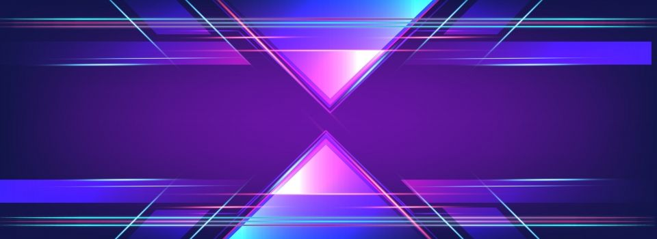 Abstract Background Abstract Light Line Abstract Backgrounds