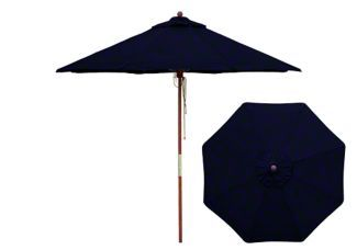 11 Commercial Wood Market Umbrella Umbrella Source Market Umbrella Umbrella Cantilever Umbrella