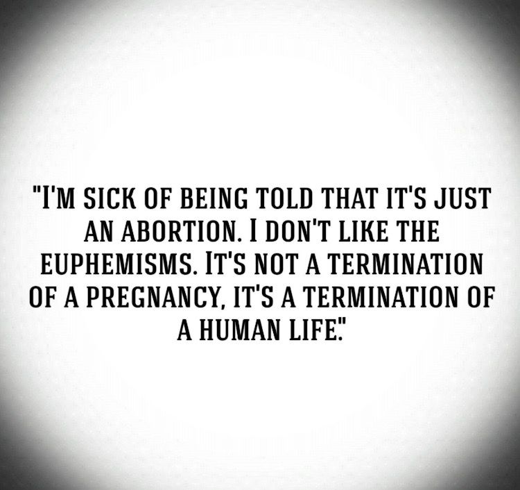 Abortion Quotes Ben Shapiro Abortion Quote  Political Points  Pinterest  Abortion