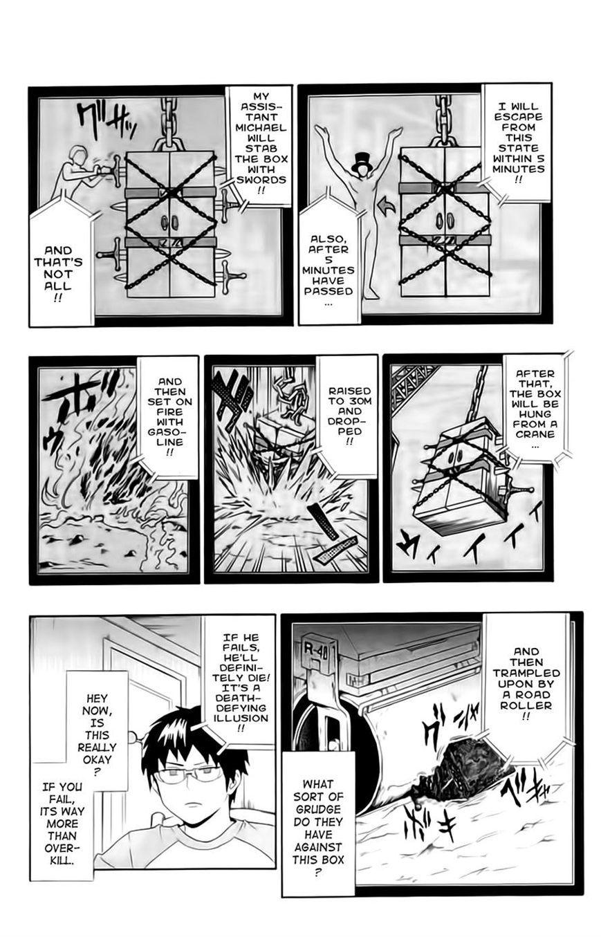 Pin on Manga/Anime Just For You