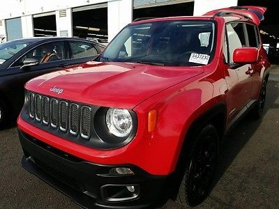 ebay 2015 jeep renegade latitude 2015 jeep renegade latitude 21165 rh pinterest co uk