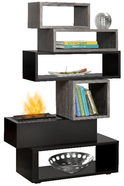 classic flame vs dimplex what you need to know when comparing rh pinterest com Corner Electric Fireplace Electric Fireplace Heater