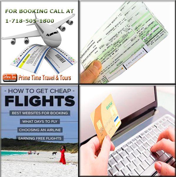 pin by riaz ahmad on prime time travel tours pinterest rh pinterest com