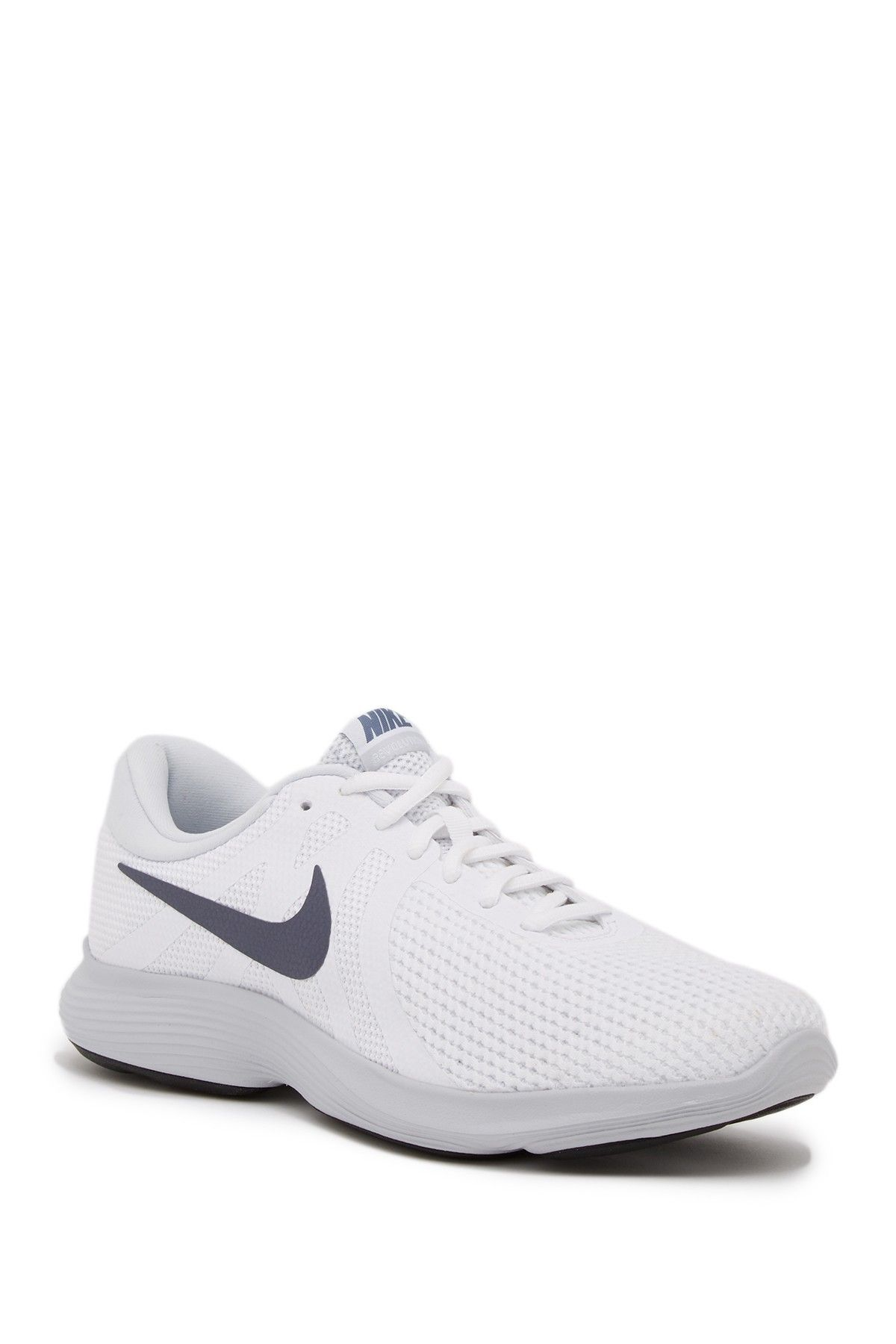 buy online cdf27 ad3d9 Nike - Revolution 4 Sneaker. Free Shipping on orders over  100.