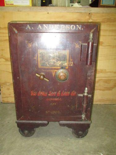 zebra z grip retractable ballpoint pen 24 pack 1 0 mm black 12221 safe lock antique safe. Black Bedroom Furniture Sets. Home Design Ideas