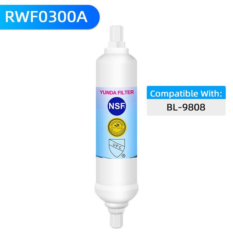 Ge Refrigerator Water Filter Filters Water Filter Refrigerator