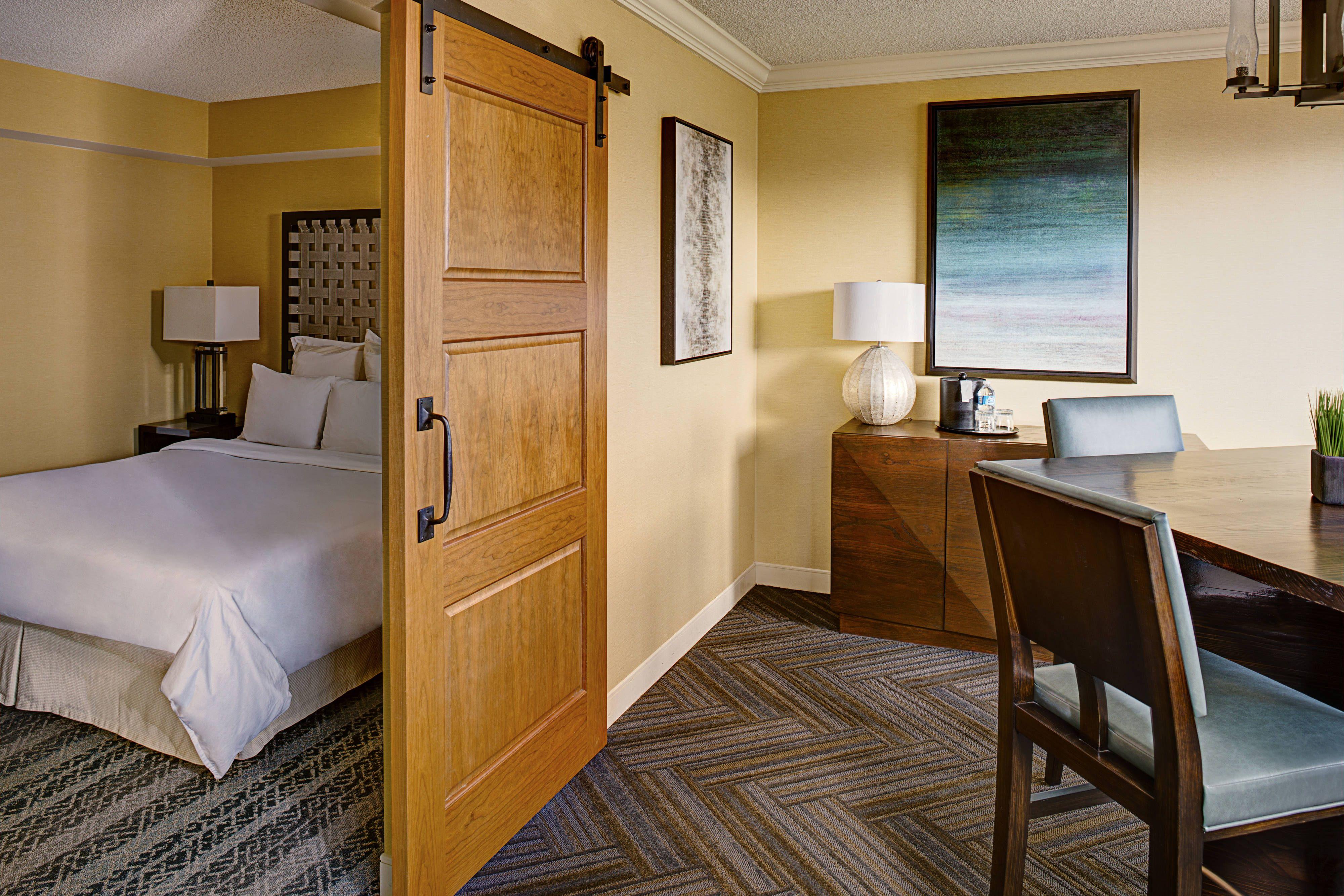 colorado springs marriott presidential suite relax beautiful rh pinterest com