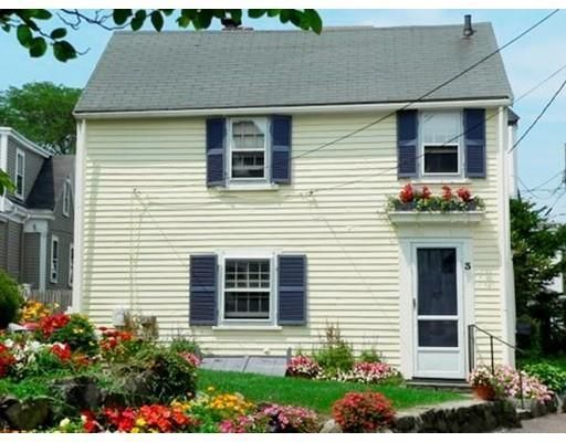 3 lookout ct marblehead ma 01945 houses lafayette house home rh pinterest com