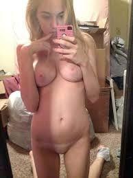 Kat dennings porn sex