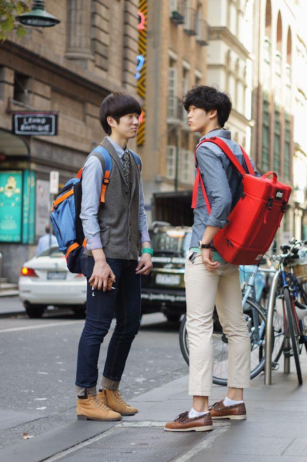 korean male brothel melbourne