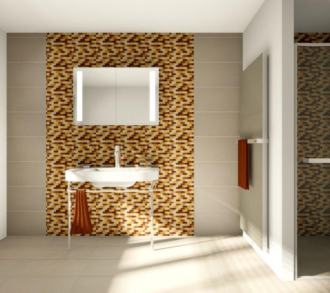 die besten 25 g nstig kaufen ideen auf pinterest treppe kaufen treppen g nstig und beton cire. Black Bedroom Furniture Sets. Home Design Ideas