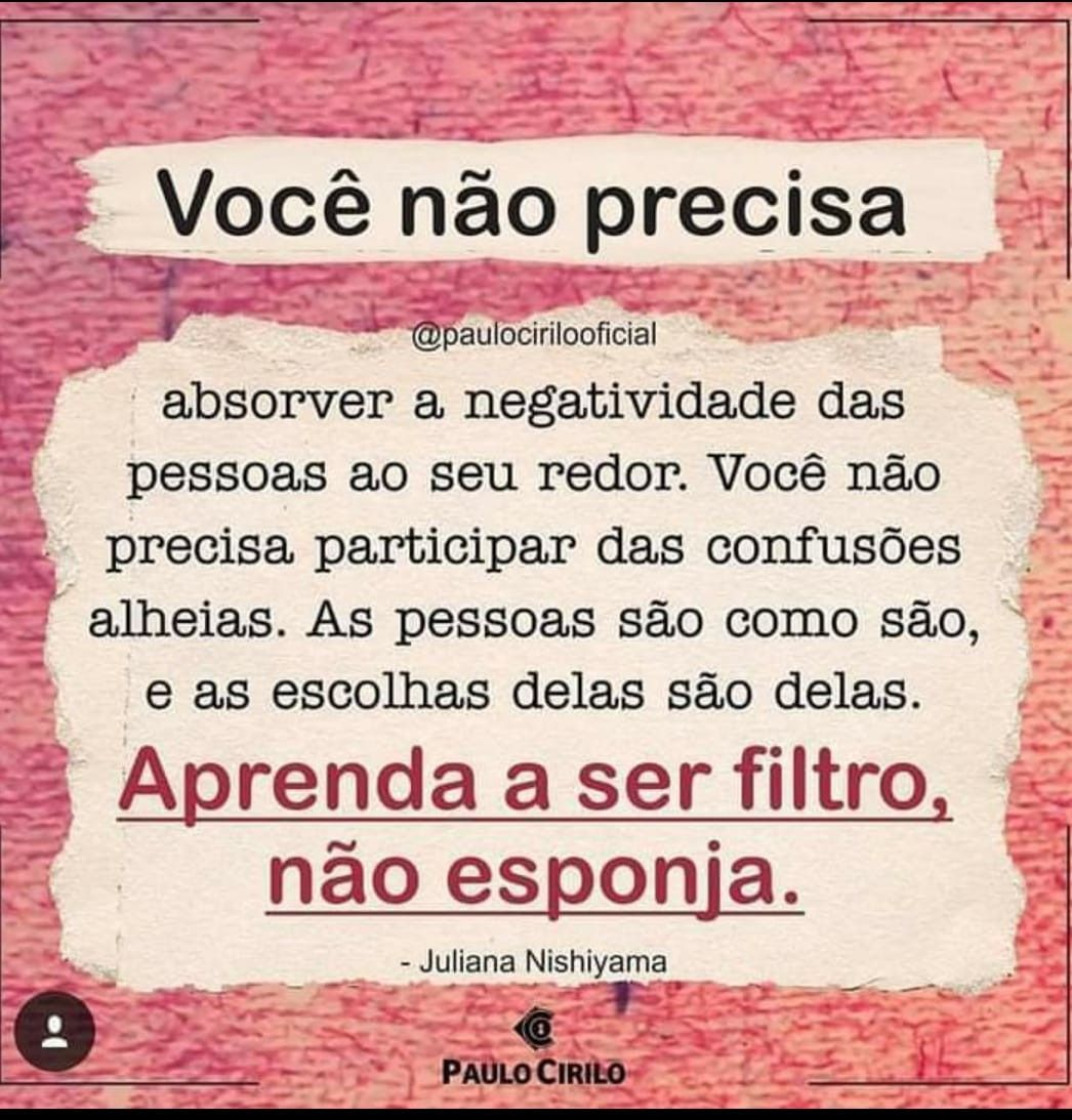 Frases Vibracoes More Than Words Quotes Words E Frases