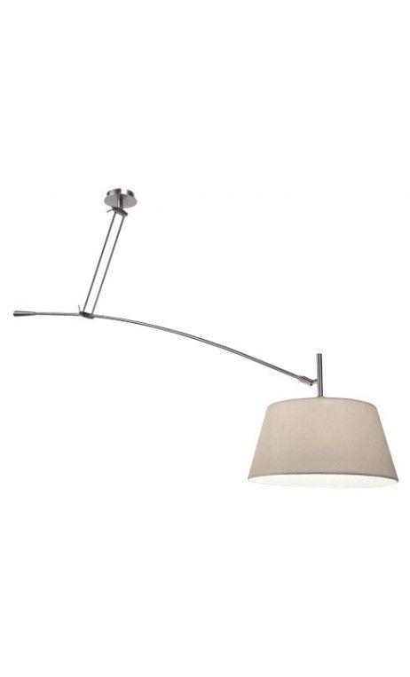 suspension d centr toledo luminaires pinterest luminaires plafonnier et suspension. Black Bedroom Furniture Sets. Home Design Ideas