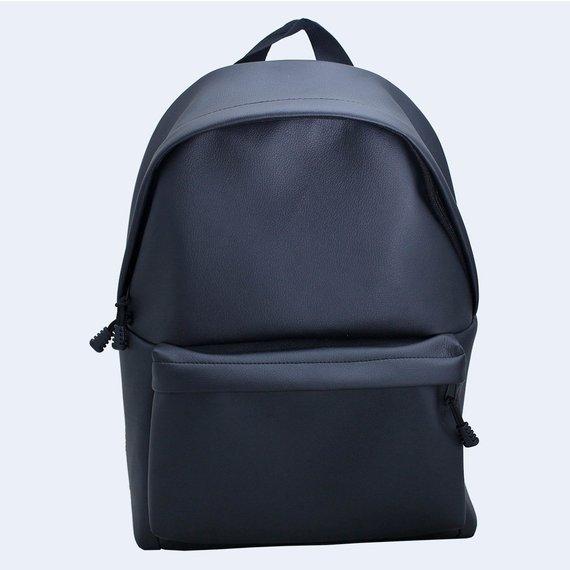97c37dc85363 Small Backpack Mini Backpack Women Backpack Laptop Backpack Vegan Leather  Backpack Girls Backpack Ru